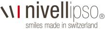 Logo von Nivellipso